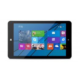 Pipo W7 Windows 8 Tablet PC 7inch Quad Core Intel Z3735G IPS 1G 16G Win8 Dual Camera OTG HDMI Winpad Tablets